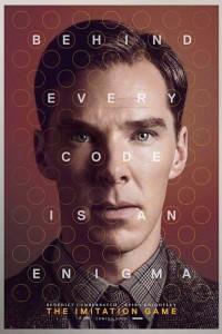 El Código Enigma