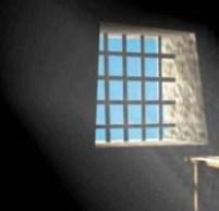 ventana_7