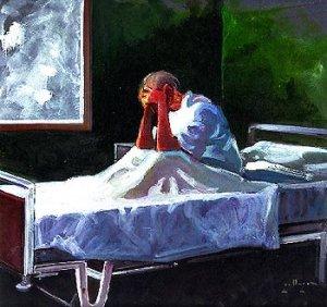 enfermo-en-cama1