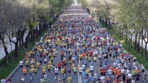 maraton-madrid--644x362