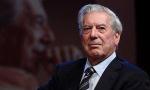 Mario-Vargas-Llosa-006