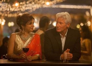 THE-BEST-EXOTIC-MARIGOLD-HOTEL-2