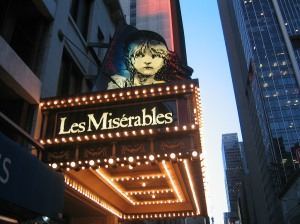 new_york_imperial_theatre_les_miserables_2003