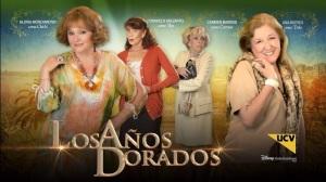 Afiche_los_a_os_dorados