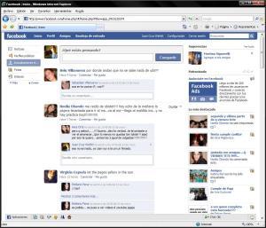 facebook-mi-inicio