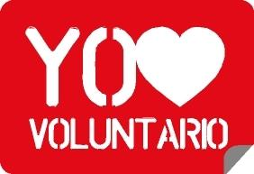 Logo-Yo-Voluntario