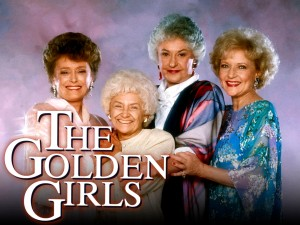 the-golden-girls