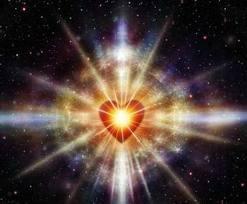 corazon espiritual