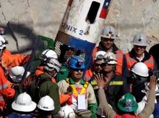 mineros-33