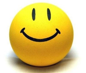 asi-es-mi-sonrisa
