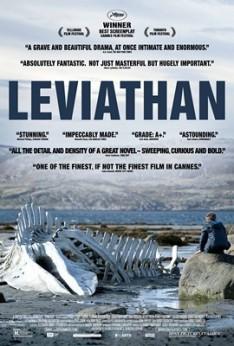 Leviathan_2014_poster