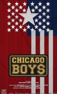 chicagoboys_816x544