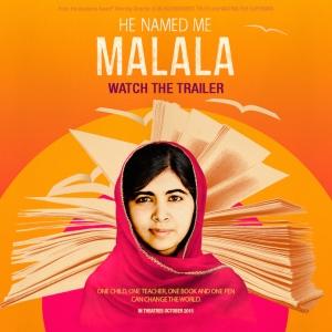 postfull-watch-the-trailer-for-he-named-me-malala-fsl_mal_1200x1200_watch_trailer_fb_ig