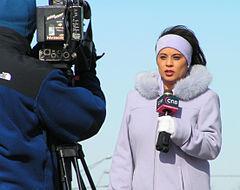 240px-Reporter