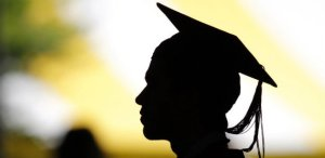 graduarse-edad
