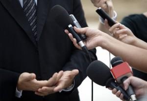 etica-periodista