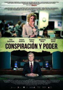 conspiracion-y-poder-9586-es-cl-poster-1450805425