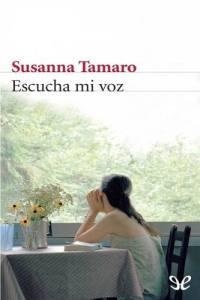 escucha-mi-voz-de-susanna-tamaro-21550-MLV20212648401_122014-O