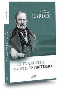 allan_kardec