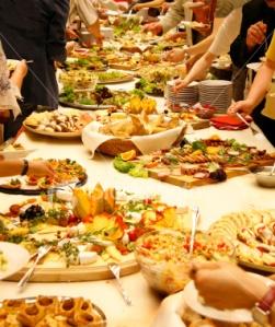 banquete_000