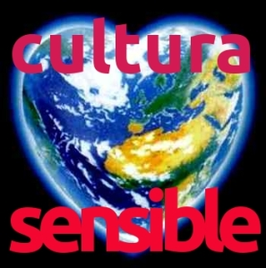 culturasensible