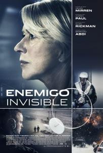 eye_in_the_sky_poster-enemigo-invisible