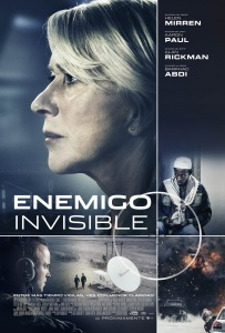 eye_in_the_sky_poster-enemigo-invisible