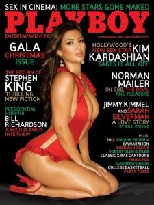 kim-kardashian-playboy