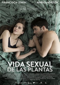 La_vida_sexual_de_las_plantas