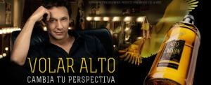 alto2