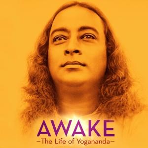 Awake_Facebook_Profile