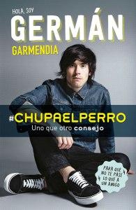 chupa-el-perro-9789585904095-rhmc
