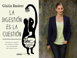 la_digestion_es_la_cuestion_5967