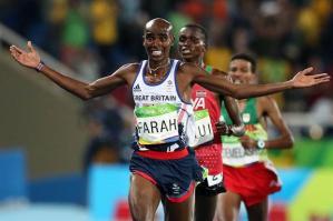 __Luis_Oberto______R__o_2016_atletismo__Mo_Farah__el_rey_ol__mpico_de_los_10_000_metros__se_tropez___y_logr___reponerse_para_ganar_el_oro