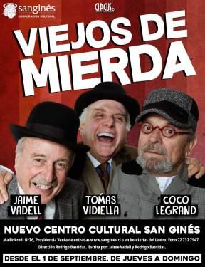 afiche-web_viejos-de-mierda_v2