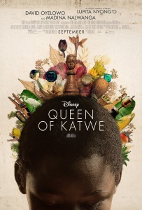 queen_of_katwe-poster