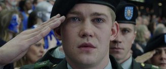 hero_billy-lynn-2016