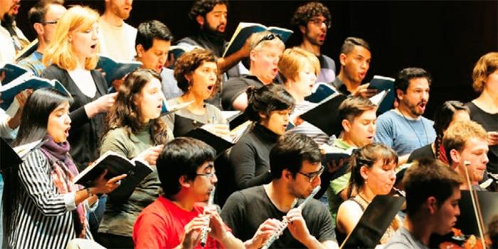 orquesta-y-coro