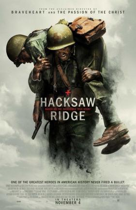 hacksaw_ridge-698653296-large