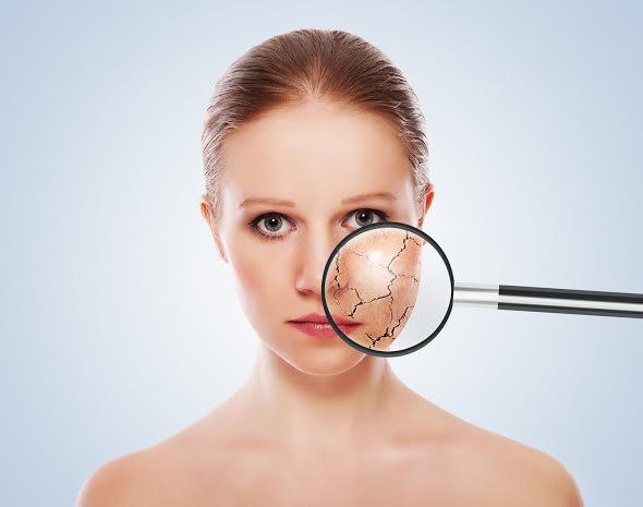 piel-contaminacion