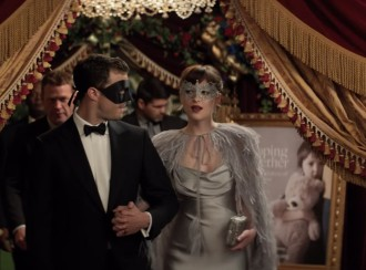 rs_1024x759-160913103027-1024-fifty-shades-darker2-kf-91316