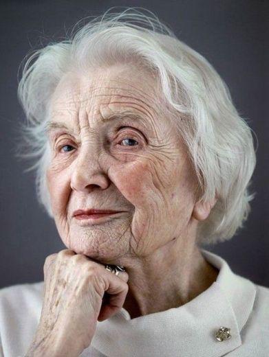 eba6654d85af66024dd54e1611bf7898--cancer-foundation-centenarian