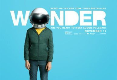 Wonder-Use-as-thumbnail-640x437