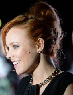 rachel-mcadams-about-time-munich-screening-07
