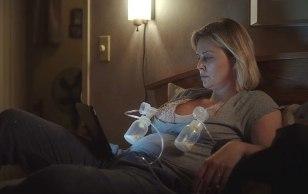 Tully-película-sobre-maternidad-real-de-Charlize-Theron