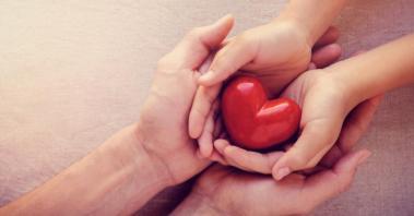 donacion-de-corazon