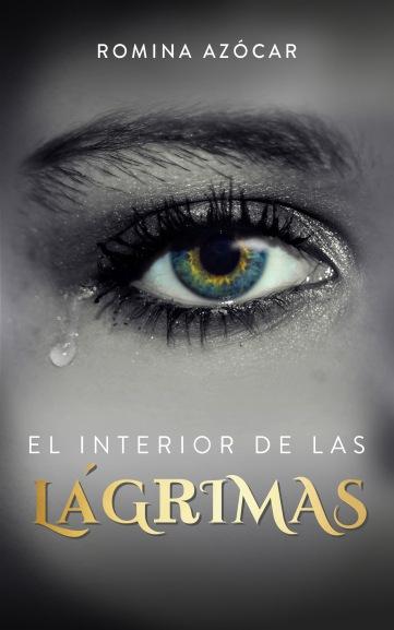 cover_portada_1600x2520