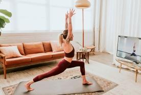 yoga-online